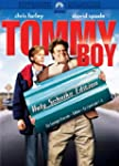 Tommy Boy (Bilingual)