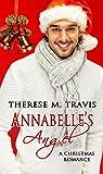 Annabelles Angel (Christmas Holiday Extravaganza)