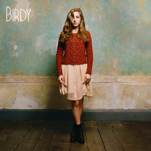 Birdy - Birdy (Deluxe Version) - Zortam Music