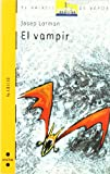 img - for El vampir book / textbook / text book