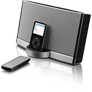 black friday ipod ipod portable speakers ihome docking station ipod. Black Bedroom Furniture Sets. Home Design Ideas