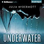 Underwater | Julia McDermott