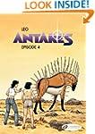 Antares (english version) - Episode 4...