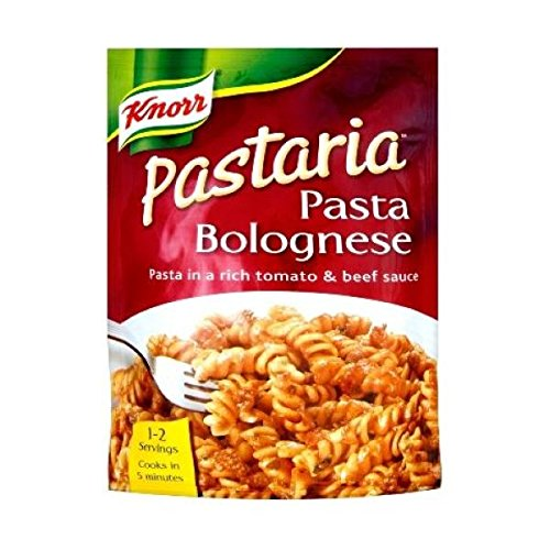 knorr-pastaria-bolognese-164g-164gm-pack-of-10