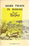 Image of Mark Twain in Hawaii: the noted humorist's 1866 visit