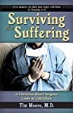 img - for Surviving the Suffering book / textbook / text book