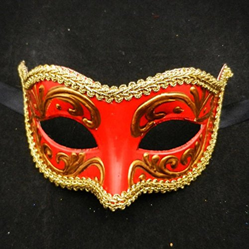 xjoel-womens-light-up-venetian-masquerade-mask-feathered-costume-mask-for-halloween-dance-performanc