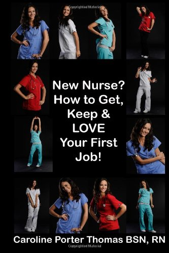 Nursing edit my work online