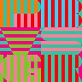 Panda Bear Meets the Grim Reaper (Vinyl)