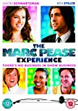 The Marc Pease Experience [DVD]
