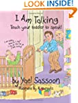I Am Talking: Teach your toddler to s...
