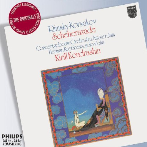 Rimsky Korsakov - oeuvres orchestrales - Page 2 51DlFOfZolL._SS500_