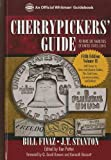 img - for Cherrypickers' Guide to Rare die Varieties of United States Coins, Volume II book / textbook / text book