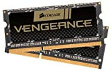 Corsair Vengeance Performance 16GB