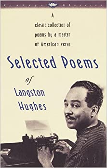 """an introduction to the life and literature by langston hughes Analysis of harlem by langston hughes  the """"dream"""" refers to a goal in life,  langston hughes' poem the weary blues i introduction langston hughes ."""