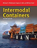 img - for Hazardous Materials Emergencies Involving Intermodal Containers book / textbook / text book