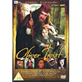 Oliver Twist [DVD]by Robert Lindsay
