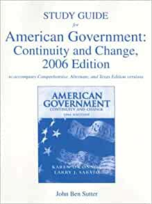 american government study guide Safe website search engine to help with your study guide  class_expectations_and_outline_us_governmentdoc:  senior_american_government_final_exam_study_guide.