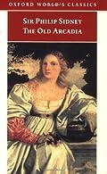 The Countess of Pembroke's Arcadia: