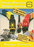 Model Railroad Electronics 6