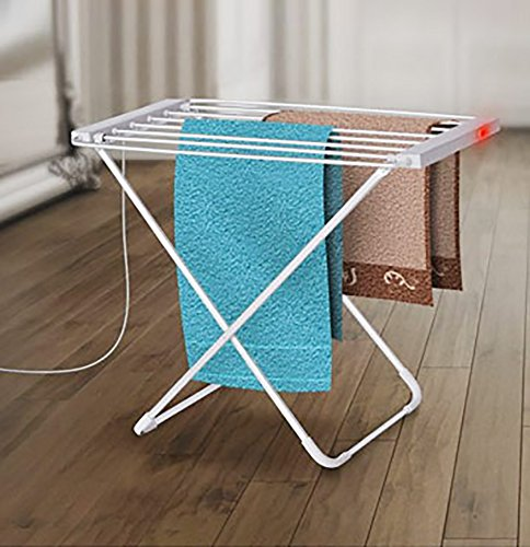 electric-clothes-dryer-airer-6-ft-bar