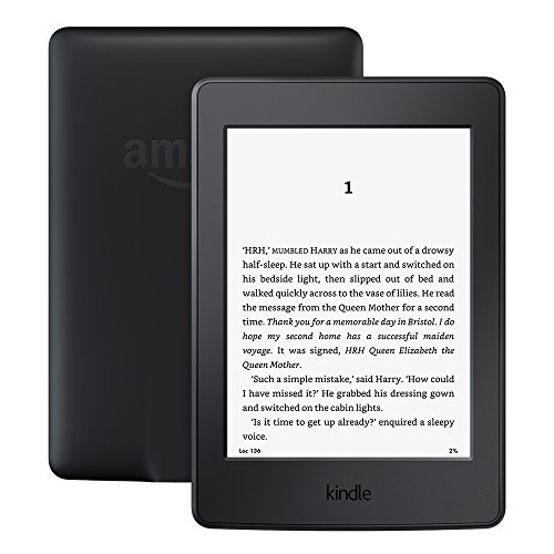 kindle-paperwhite-e-reader-6-high-resolution-display-300-ppi-with-built-in-light-wi-fi-black-include