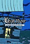 Chat noir, tome 2 : Le naufrag� de l'...