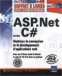 ASP.Net avec C# - Maitrisez la concep...