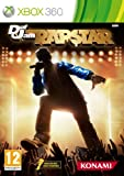 Defjam Rapstar - Game Only (Xbox 360)
