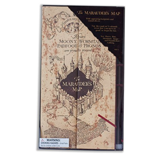 wizarding-world-of-harry-potter-electronic-marauders-map-w-moving-footprints