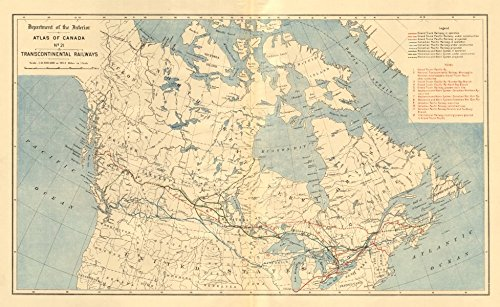canada-transcontinental-railways-canadian-pacific-grand-trunk-mackenzie-1906-map