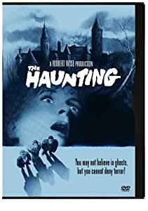 The Haunting [Import]
