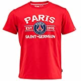T-shirt PSG - Collection