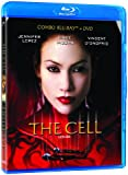 The Cell (La cellule) [Blu-ray + DVD]