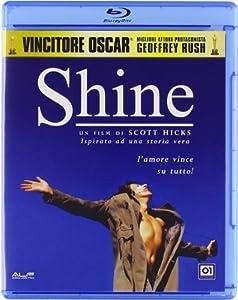 Amazon.com: Shine: geoffrey rush, chris haywood, scott hicks: Movies
