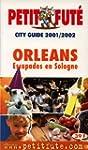 Orleans 2001-2002, le Petit Fute