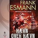 Hævn over hævn | Frank Esmann
