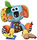 Playgro - Colgante koala Kenny (0182728)