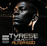 Alter Ego Tyrese
