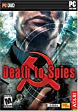 Death to Spies - PC