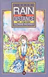 img - for Rain in the Distance book / textbook / text book