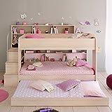 Kinderetagenbett-mit-Treppe-Stauraum-Bettkasten-Ja-Pharao24