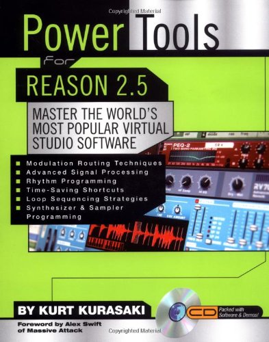 kurt-kurasaki-power-tools-for-reason-25-power-tools-series