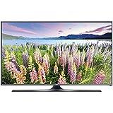 Samsung UE32J5670 80 cm (32 Zoll) Fernseher (Full HD, Triple Tuner, Smart TV)