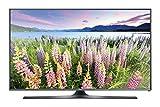 Abbildung Samsung UE55J5670 138 cm (55 Zoll) Fernseher (Full HD, Triple Tuner, Smart TV)