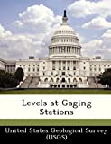 Levels at Gaging Stations