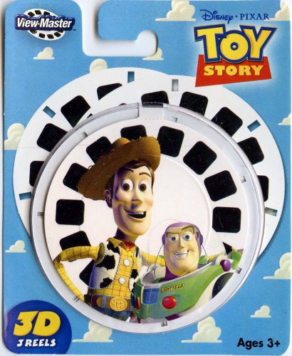 View-Master-3D-Reels-Toy-Story-1