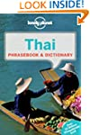 Lonely Planet Thai Phrasebook & Dicti...