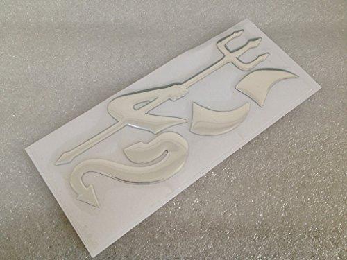 universal-devil-decorative-sticker-for-fiat-stilo-doblo-uno-sedici-qubo-bravo-linea-albea-500-viaggi