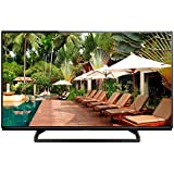 Panasonic TC40A400L 40-Inch LED FULL HD
